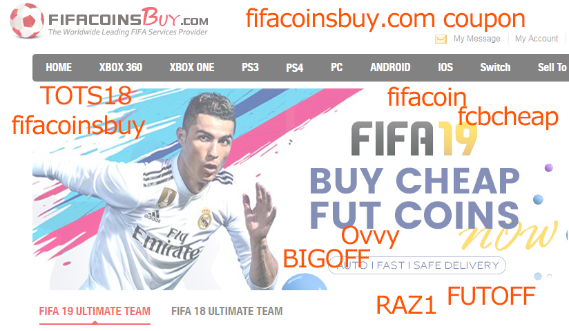 fifacoinsbuy coupon