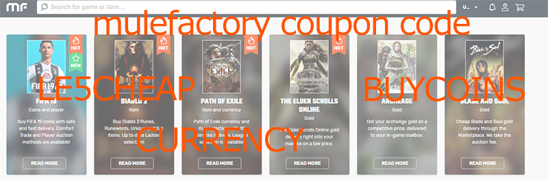 mulefactory coupon code